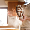 「パン屋さんで働いてます」って言われるとトキメキが生まれがち