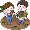 都会育ちの僕が田舎暮らしを福井県南越前町で始めた理由