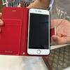 iPhone7・7Plus初日にゲットの方おめでとうございます☆