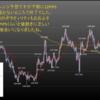 2020年4月第4週の米ドル見通しチャート分析|環境認識、FX初心者