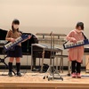 予行練習!ピアノ発表会!