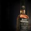 エヴァン・ウィリアムスの味や種類/ブラック・12年・シングルバレル・23年・1783の違いを解説