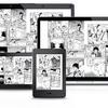 【Kindle初心者の方へ】端末やアプリを比較したおすすめの選び方、キンドル本の購入方法から読み方まで