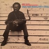 LOVE AND UNDERSTANDING/JIMMY HEATH