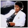 Michael Jackson - Thriller:スリラー -