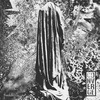 Converge 「The Dusk In Us」
