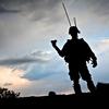 アフガニスタンからの全面撤退を決断せざるを得なかったバイデン 政権