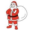 サンタさんからのクリスマスプレゼントは性病!?