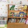 【21時まで営業】街中エリアなのに穴場!ゆいぽーと広島の子ども室を利用してみた