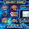 メダロットクラシックスプラス購入 倍速プレイでサクサク進む!