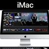 ついに… 新型iMac27インチが登場!〜大幅なパワーアップも,最後のIntel Macの懸念が…〜