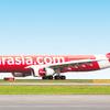 バンコク便タイ・エアアジアXのメリット・デメリット。結局お得なのか?