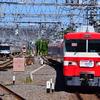 東武鉄道1819f ラストランツアーに参加してきました