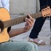 1万円 の 安いギターで だんご大家族 を弾いた ソロギター