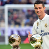 Cristiano Ronaldo: Vua sưu tập danh hiệu lớn