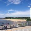 知多半島サイクリング