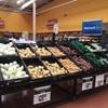メキシコで手に入る日本の野菜と代替品-レオンの何処のスーパーで購入できるかもご紹介