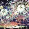 諏訪湖の花火中止、AR花火大会をスマホとPCで見る方法スッキリで紹介