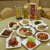 【オススメ5店】左京区・山科区(京都)にある中華料理が人気のお店