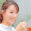 戸田恵梨香のスキンケアと美容法をまとめてみました