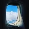 2020年5月以降の飛行機の運休状況を見て・・・