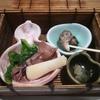 【京大理系研究室】史上最大の五月病を迎えないために