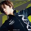 ミズノ公式サイト N-XT にかっこいい昌磨君の写真
