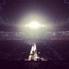 BABYMETAL東京ドーム公演を見て思った...エンターテイメントにはやっぱりダークな要素が必要です。