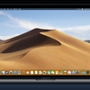 macOS Mojaveで非Retinaモニタのフォントが汚い件の解決策