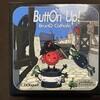 ボタンアップ!/Button Up!