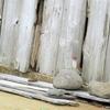 ◆'18/09/16     鳥海山…鉾立よりグルッと④…河原宿~薊坂~外輪~七高山
