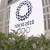 (海外の反応) 「ワクチン配布効果」···。●東京五輪、強行ムードに変わる