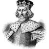 シェイクスピアが描く「ジョン王」 悪王って言われてどう思ったのだろう