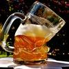 中国で偽ビールの工場摘発、偽物の見分け方