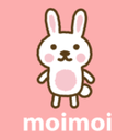 moimoi staff Blog