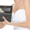 家族婚の費用ってどれくらい?神戸の結婚式場のプランを徹底比較!