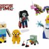12月新製品!レゴ アイデア アドベンチャー・タイム 21308