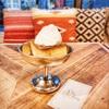 #eggbabycafe#エッグベイビープリン #御徒町