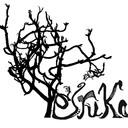 eruka. はかく語りき