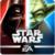 スターウォーズ/銀河の英雄_攻略_R2-D2イベントの難易度について