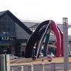 駅からwalkシリーズ JR両毛線 栃木駅
