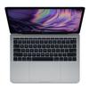 退職して食っていくために、MacBookProを購入する。