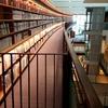 【TSUTAYA図書館】多賀城市立図書館に勉強しにいってみた。