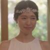 ドラマ「大恋愛〜僕を忘れる君と」の名言集・名シーン・ネタバレ③