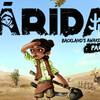 【PC】気になるゲームメモ【Arida: Backland's Awakening - PT 1】