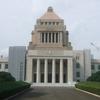 誤解してはいけない日本の「リベラル」の定義