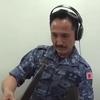 東京音楽隊と第7艦隊音楽隊のリモート合奏