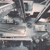 iPhone部品で見る日本の製造業のつらさ