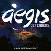 PS4『Aegis Defenders』のトロフィー攻略 アクション+タワーディフェンス(Switch版あり)
