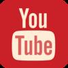 【超初心者向け】YouTubeの始め方(2020年決定版)